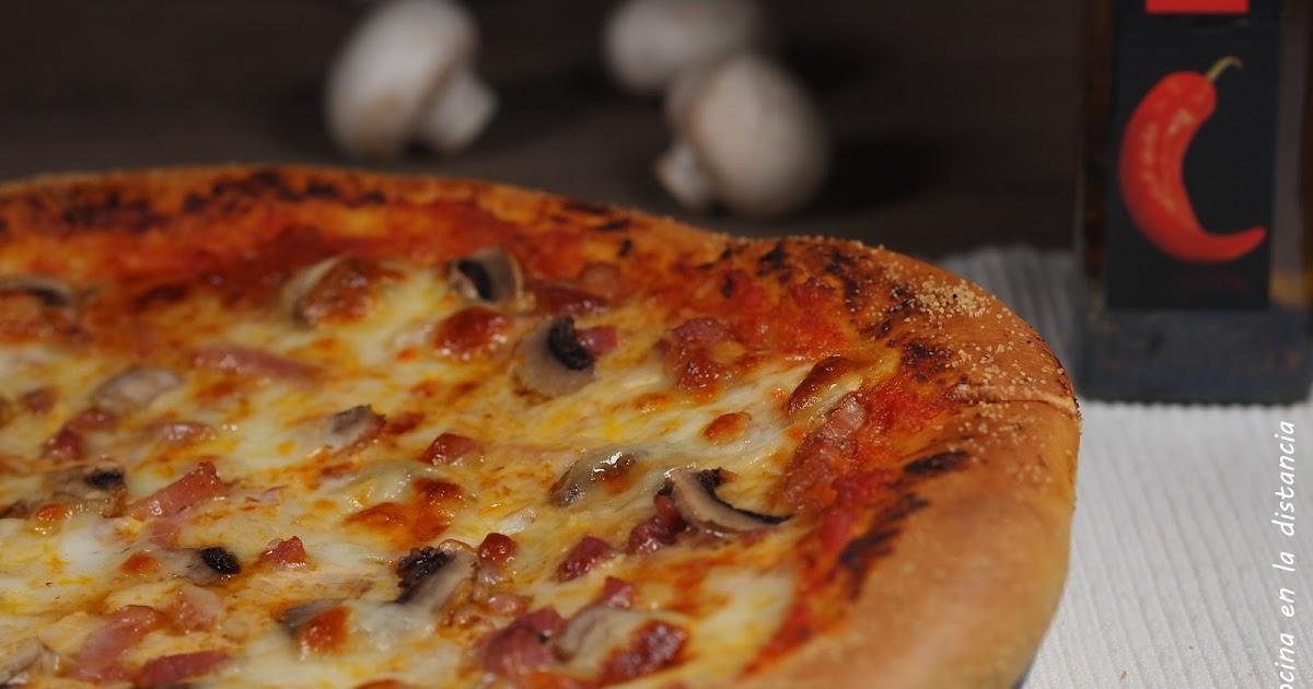 Distancia Desde Dominos Pizza Valencia A Cosy Rooms Tapineria