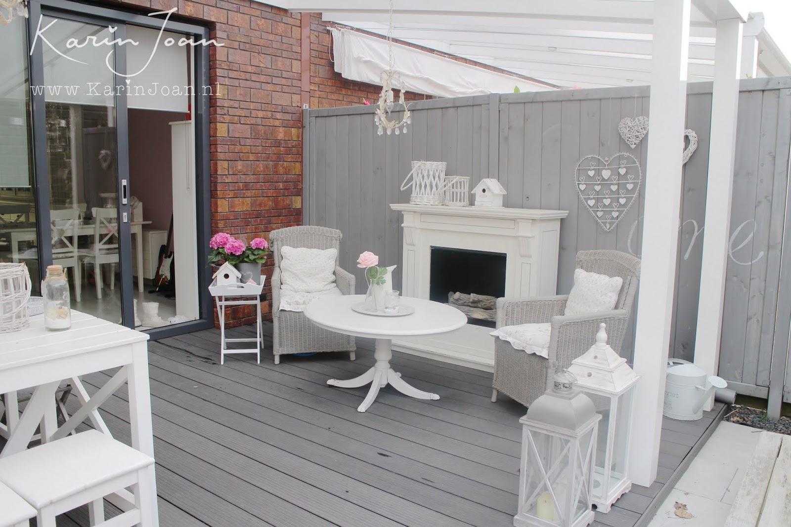 v randas rideau a saintes 17. Black Bedroom Furniture Sets. Home Design Ideas