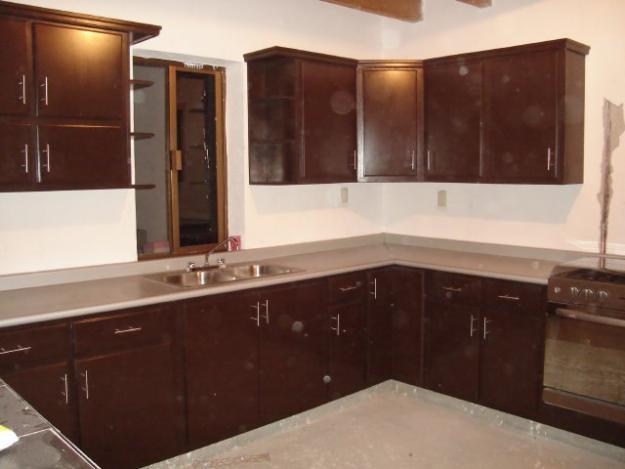 Muebles gamdino cocinas integrales for Cocinas integrales en escuadra