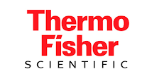 thermo_fisher_scientific_internships