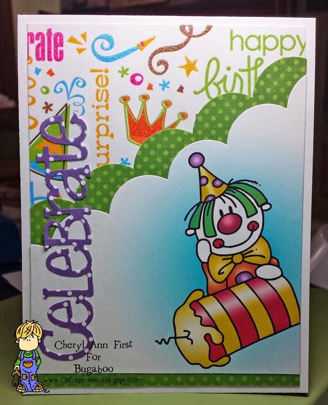 http://3.bp.blogspot.com/-WSeNIEqqlsU/U4cV3rPeiOI/AAAAAAAAGMM/RxbjI2O8s6A/s1600/Cheryl+Assigned.jpg