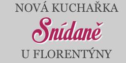 https://www.kucharkaprodceru.cz/snidane-u-florentyny/