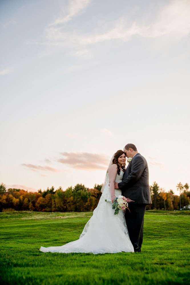 Boro Photography: Creative Visions, Marisa and Ephrem, Sneak Peek, Ranch Golf Club, Southwick MA, New England Wedding and Event Photography