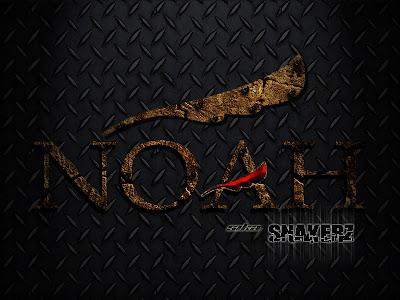 Lagu NOAH Terbaru