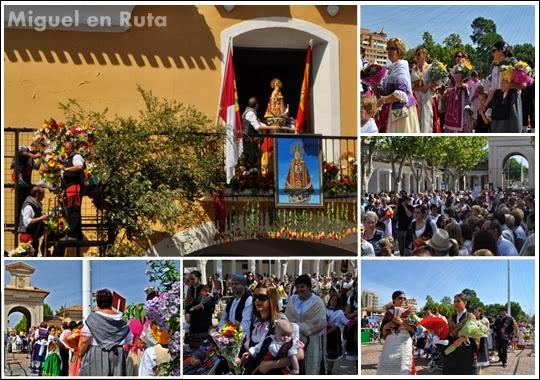 Ofrenda-Flores-Feria-Albacete