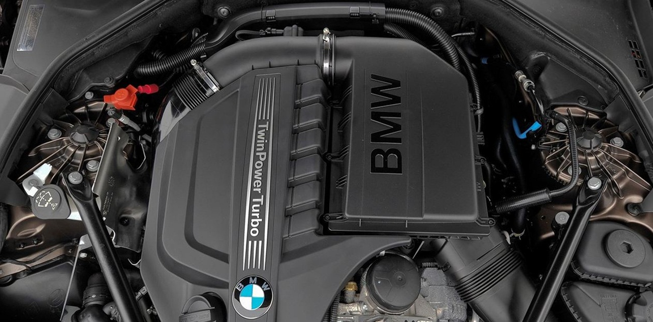 first test 2013 bmw 640i gran coupe review auto car news and modified. Black Bedroom Furniture Sets. Home Design Ideas