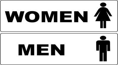 Mahasiswi China Protes Tuntut Persamaan Toilet Pria-Wanita