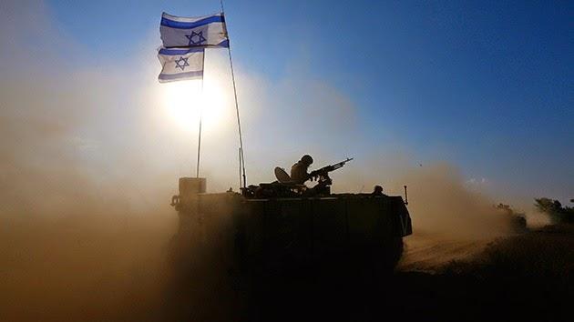la-proxima-guerra-israel-amenaza-al-libano-con-volverlo-a-la-edad-de-piedra