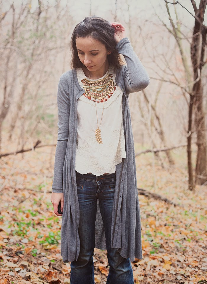 Anthropologie-top-gypsy-chic