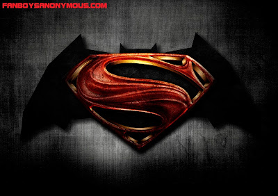 Zack Snyder casting superheroes for Superman vs Batman 2015
