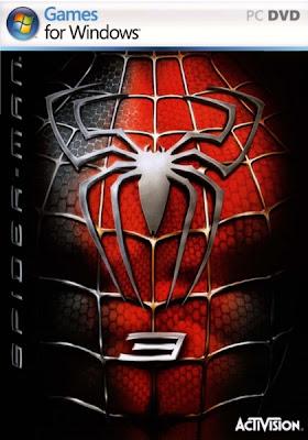 http://3.bp.blogspot.com/-WSnVdxj71DI/T53CJh9PvdI/AAAAAAAAAtI/P73qfvmiNI8/s400/homem+aranha+3.jpg