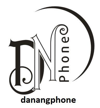 Đà Nẵng Phone