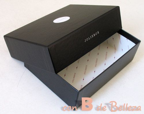 Primera JolieBox