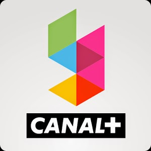 Ver Canal + Online