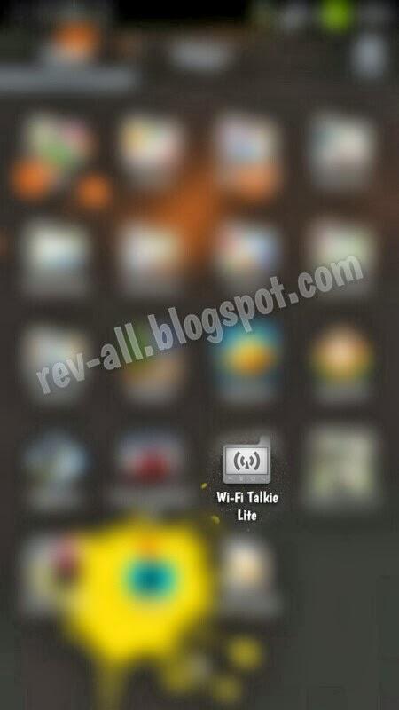 ikon wi-fi talkie lite - berkomunikasi pesan, telepon dan kirim file atau dokumen via wifi (rev-all.blogspot.com)