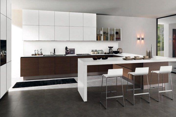 Blog de innovarquitectura que es una cocina o porque es for Cocina definicion arquitectura