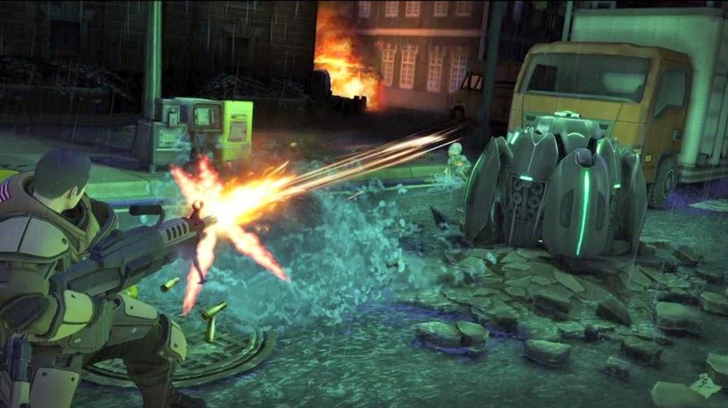 XCOM-Enemy-Unknown-Gameplay-1