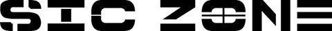 Sic Zone_logo