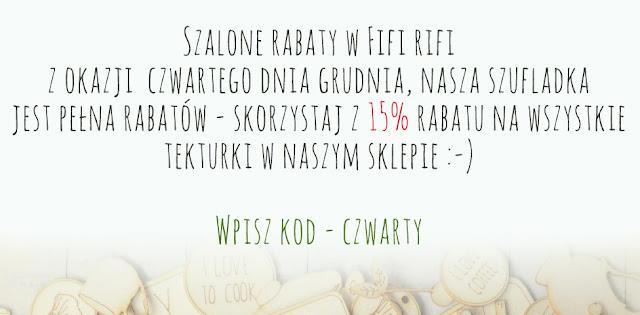 http://www.fifirifi.pl/pl/c/Tekturki/64