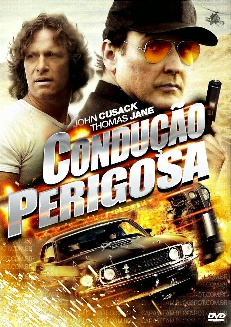 download online Condução Perigosa (2014) Torrent Dublado 720p 1080p 5.1 completo full