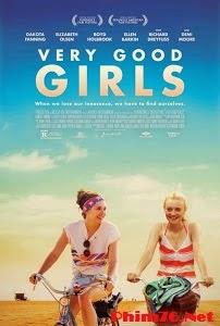 Gái Nhà Lành - Very Good Girls