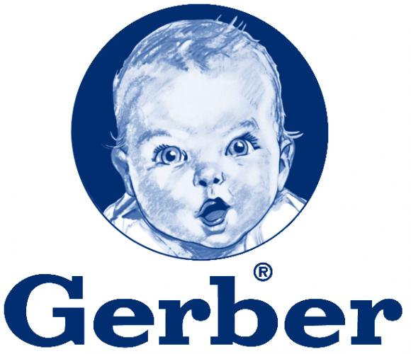 Gerber-Baby-580x500.png