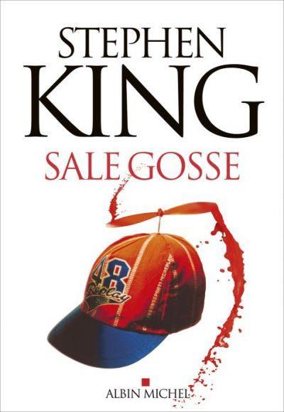 http://unpapillondanslalune.blogspot.fr/2014/05/sale-gosse-de-stephen-king.html