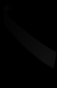 Luto por el accidente del Chapoense