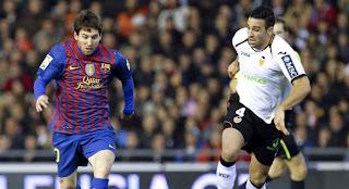 Image Result For Barcelona Vs Valencia Hoy En Vivo