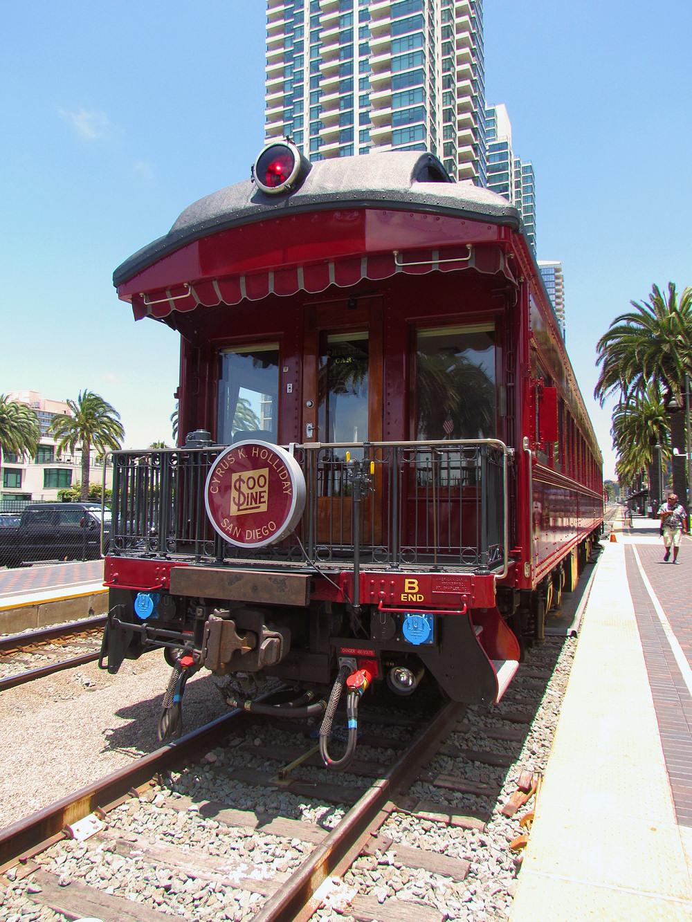 jersey mike s rail adventures 13 06 18 photos ride to the border rh prr4ever blogspot com