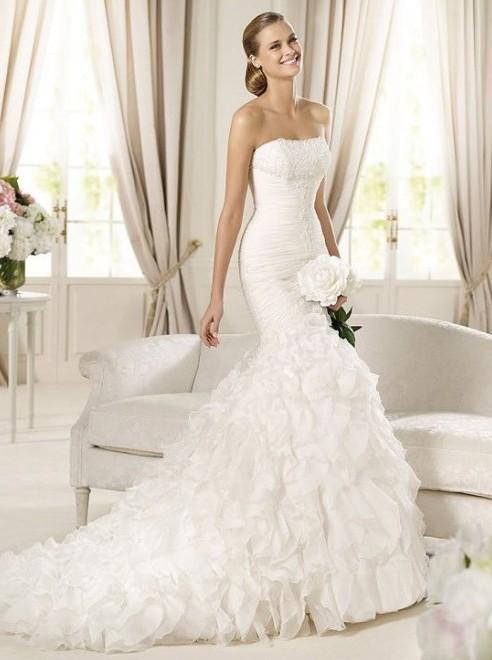 Provide Prospective Bride 34