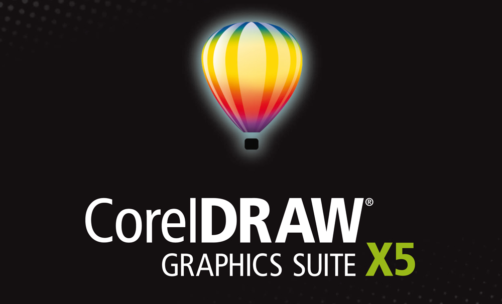 download-free-corel-draw-x5-with-keygen