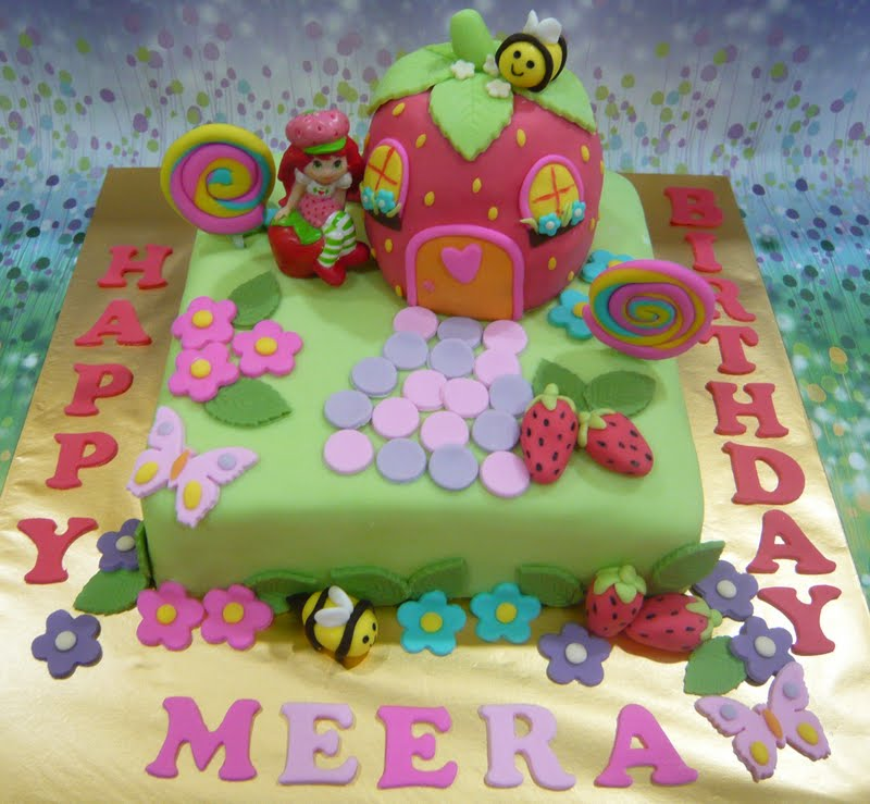 Cake Decorating Classes Tempe