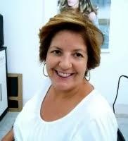 Profª Msc. Rachel Tegon de Pinho