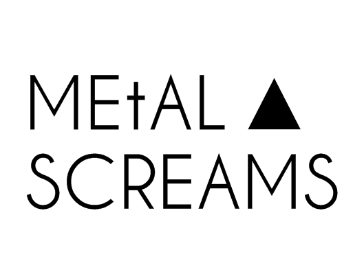 ▲Metal & Screams▲