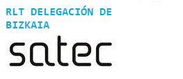 RLT SATEC Bilbao