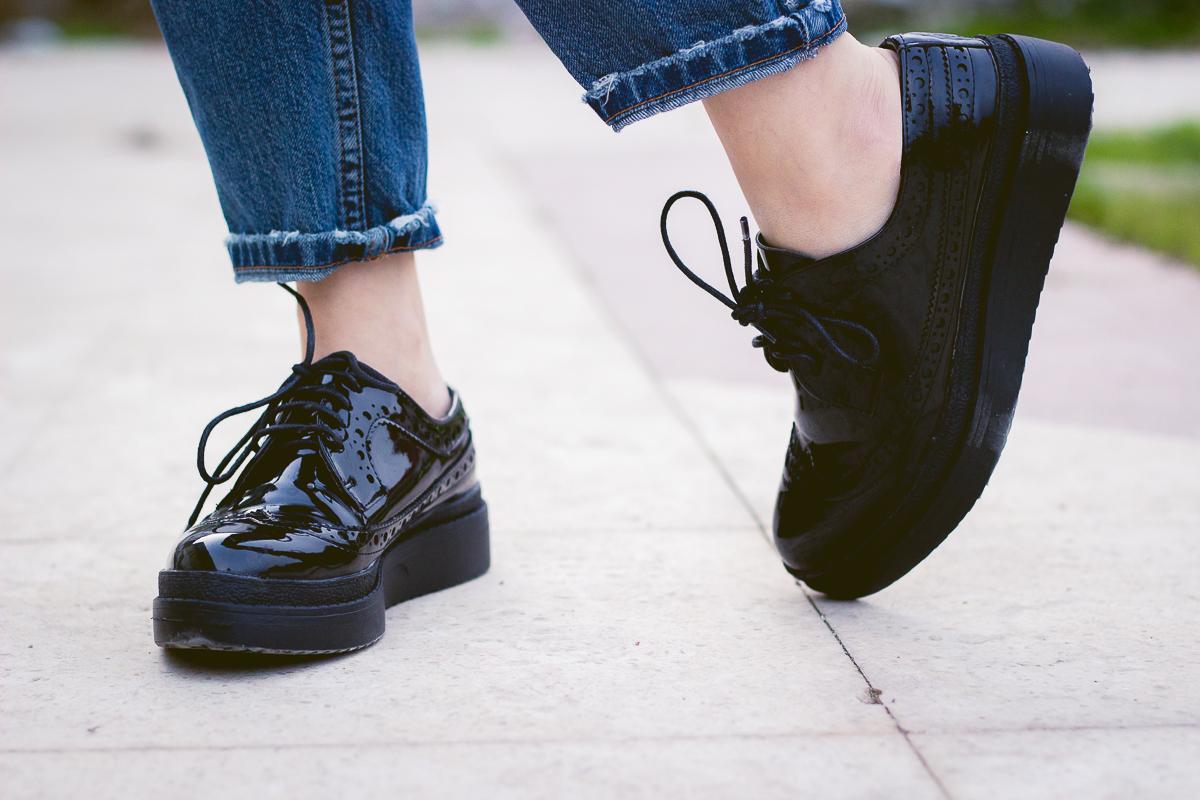 alex silva zapatos masculinos