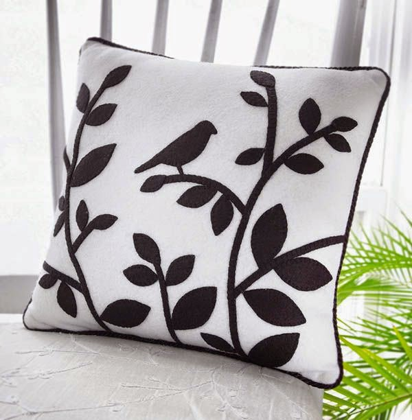 http://www.craftideas.com/projects/details/2704/wool-felt-pillow