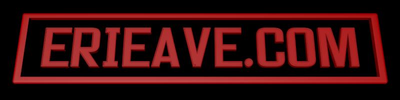 ErieAve.Com