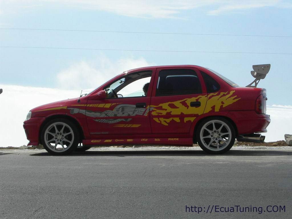 carros com br: