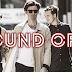 Sound of 2015 - #10: Coasts