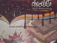 http://www.butikwallpaper.com/2013/10/wallpaper-chocolate.html