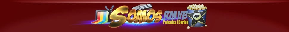 SomosRmvb