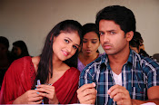 Gallo Telinattunde movie photos-thumbnail-14