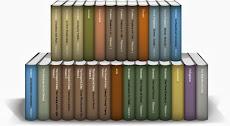 Comentários expositivo do Boice (27 vols.)
