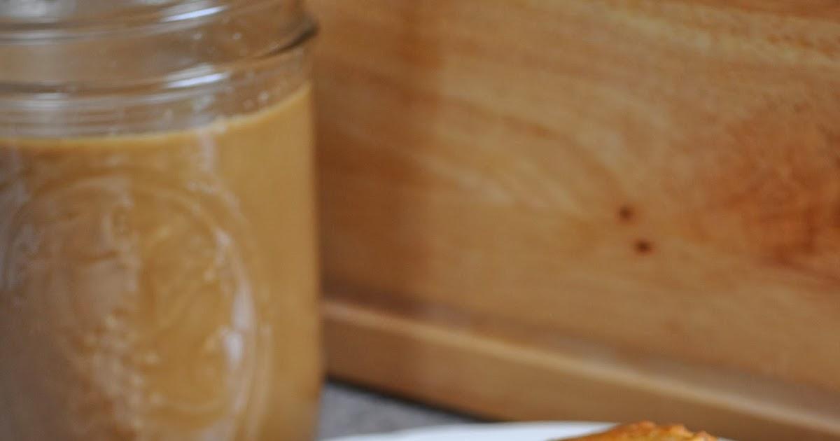 Hearth and Hospitality: My Favorite Muffin in a Mug So Far! Samoa! Gluten-free, Trim Healthy Mama (S), Sugar-free