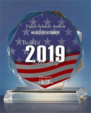 Best of Glendale award 2019
