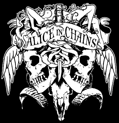 Alice_In_Chains-Live_At_Key_Arena_Wa_Seattle_2010-08-10-(Bootleg)-2010-LzY