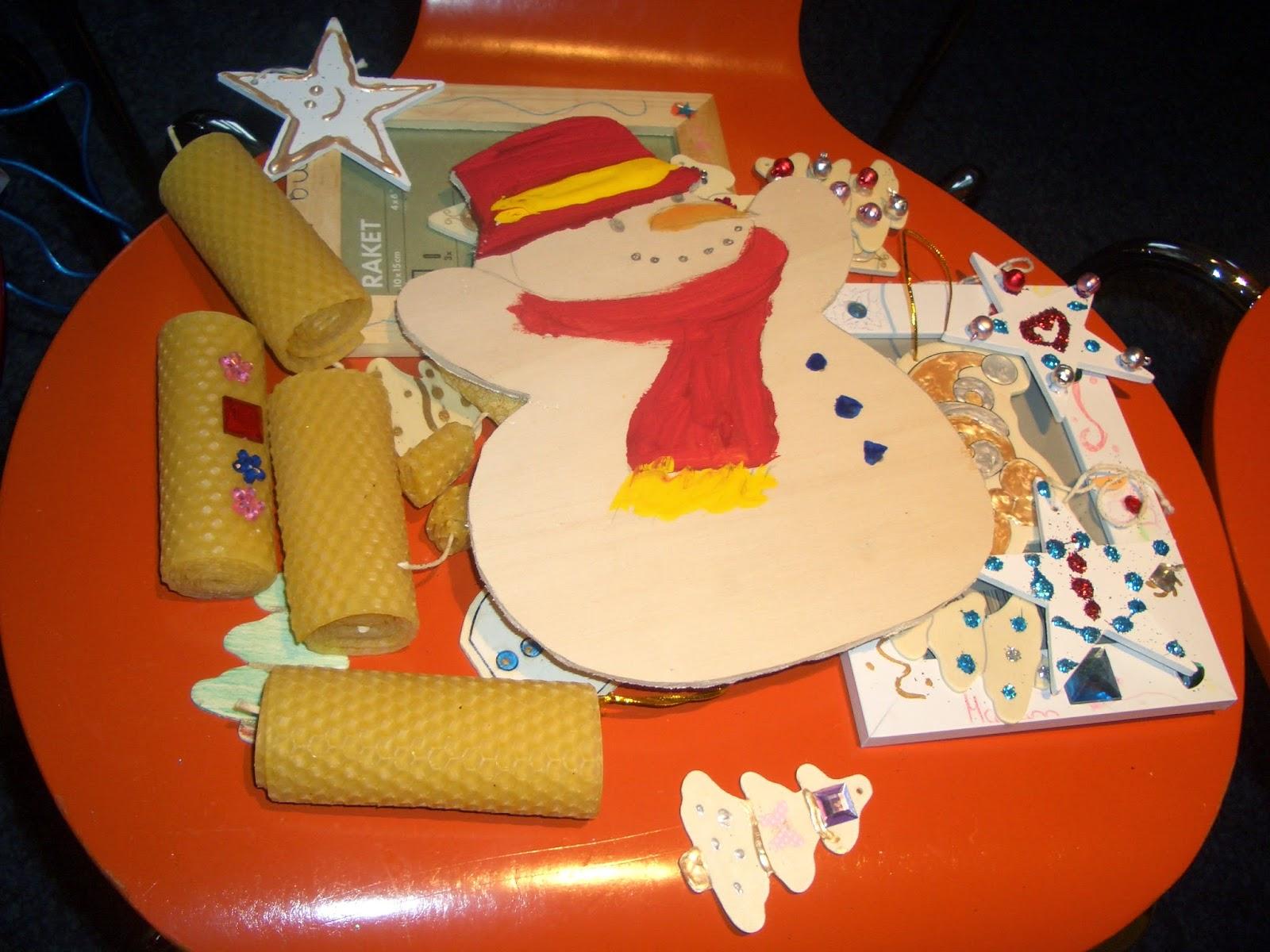 Kindertag im Weigle-Haus: Ruhende Bienen – Aufgeweckte Kinder ...