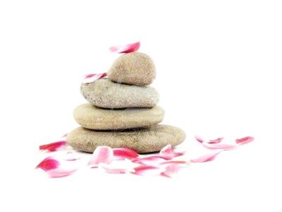 L 39 amore equilibrio nella coppia e nella vita for Spa lhahn ka che